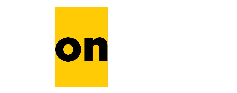 BEONBRAND – Inbound Marketing Agency