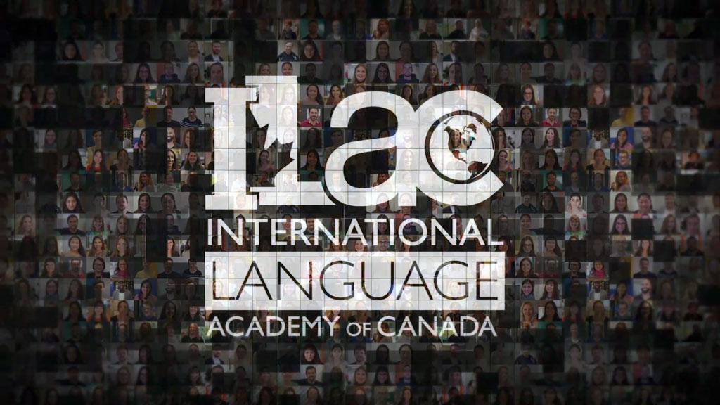 Diversity and Inclusion ILAC promo video