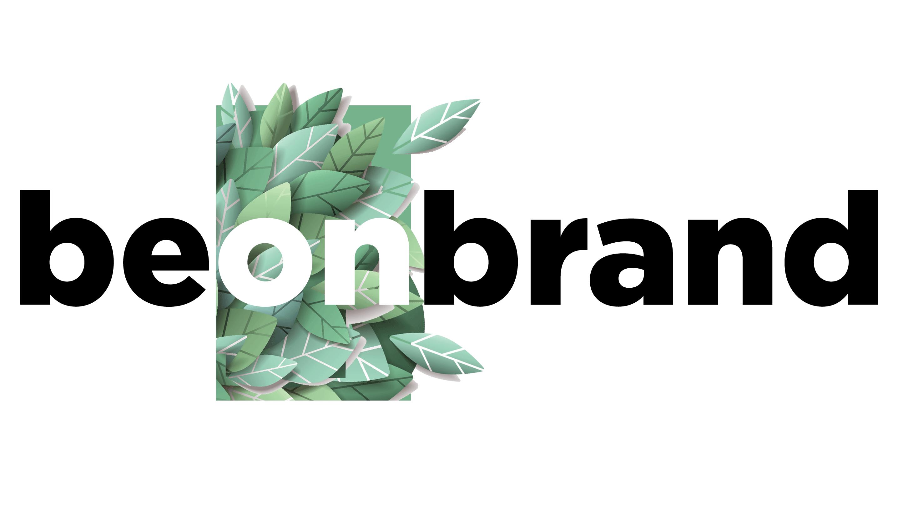 Beonbrand environmental